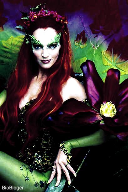 Как появляются мистические истории про ведьм