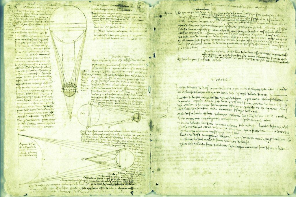 Кодекс Лестера самая дорогая книга в мире