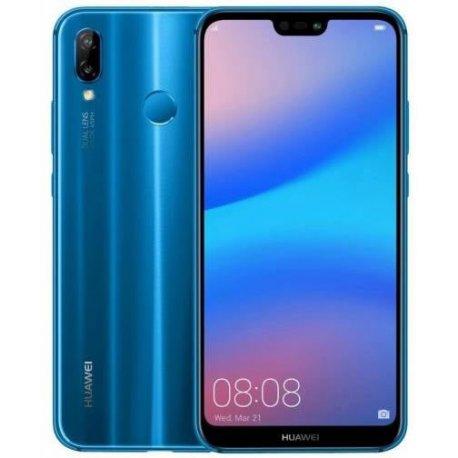 Смартфон Huawei P20 Lite ANE-LX1