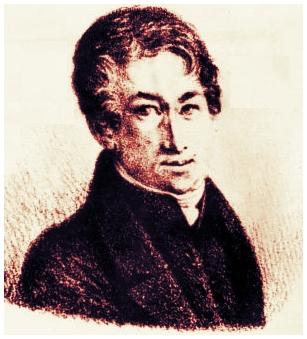 Йохан Август Арфведсон – человек открывший литий